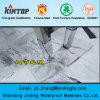 Erosion Resistance Self Adhesive Waterproof Membrane