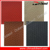 PVC Automobile Indoor Decoration Leather