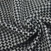 Wool Fabric for Coat & Dress Special Costume Tweed