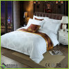 Hotel Linens for Sale