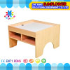 Kids Desk/Children School Table for Preschool
