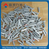 K20 Blank Tungsten Carbide Alloy Tips with Hip