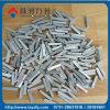K20 Blank Tungsten Carbide Alloy Tips with Hip