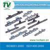Quality Agricultural Transmission Chain