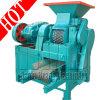 Charcoal Ball Briquette Machine (NMB-2-360)