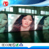 Indoor P2 P5 P6 Clear Full Color LED Display Screen