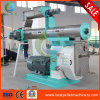 Poultry Animal Livestock Feed Pelletizer with CE