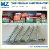 Manufacturer of Concrete Nail/Concrete Steel Nail/Masonry Nail
