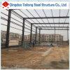 Professional Design Steel Structure Workshop Shed Building
