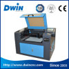 Low Price Hobby CO2 Laser Engraving Cutting Machine Engraver 40W