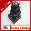 Gift Paper Box Set (3171)
