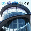 Tempered/Safety Sheet Flat Glass for Building/Curtain Wall