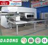 Amada Steel Plate Mechanical CNC Turret Punching Machine ES300