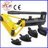 Hydraulic Portable Pipe Bender