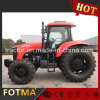 130HP Four Wheeled Farm Tractor, Agricultural  Tractor (KAT 1304A)