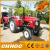 High Quality Hh 400 Famous Tractor for Sales