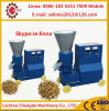 Hot Sale Wood Pellet Mill Machine 11kw with Ce