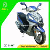 2014 Hot Sale 50cc Motorcycle (Spider-50)