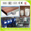 White Emulsion PVC Edge Banding Glue