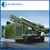 Piling Machine Anchor Drilling Rig for Sale