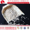 Kieserite Fertilizer Magnesium Sulphate