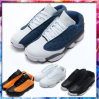 New Style Fashion Man Sports Shoes/Basketball Shoes (S-15252)