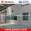 Best Quality Paint Spraying Booth Powder Coating Booth