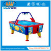 Wholesale Coin Operated 2p Square Air Hockey for Aduits