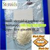 Healthy Steroid Estradiol CAS 50-28-2 Estradiol
