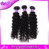 a Brazilian Curly Virgin Hair Weave Brazilian Deep Wave 5 Bundles Remy Hair Human Hair Brazilian Virgin Hair Curly Wave