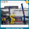 Hot Promotional / Advertising Products Inflatable Air Dancers / Inflatable Sky Tubes for Sale