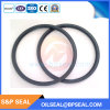 Sophisticated Technology Balance Shaft Oil Seal for Benz