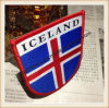 OEM Club Badge (WL054)