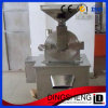High Productivity Supreme Powder Grinder Mill