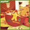 Christmas Gifts Card