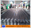 Bwg32 Galvanized Corrugated Steel Roofing Sheet