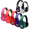 Stereo Beats Headphone with CE RoHS Approved