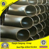 Carbon Steel 20# Material DIN 2605 Elbow