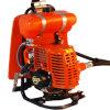 Bg328 Gasoline Grass Cutter