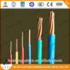 Insulated Thhn Cable