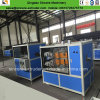 Extrusion Line for Production PVC Water Supply/Drain Pipe