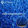 24mm Runway/Sports Synthetic Grass (SUNJ-AL00001)