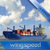 International Shenzhen Freight Forwarder Logistics Service Drop Shipping Cheap Rates Shipping Agent