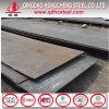 S355j2 Alloy Steel Plate Price