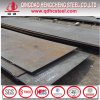 S355j2 Low Alloy Steel Plate with Wholesale Price