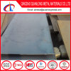 Competitive Price China Wear Resistant Steel Plate