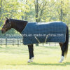 600d Waterproof Breathable Ripstop Winter Small Horse Rug