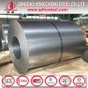 Dx51d SGCC Zinc Coated Hot Dipped Galvanized Steel Coil