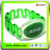 of Good Reputation RFID Wristbands with Chip