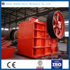 China Hot Sale BV Ce Certificates Granite Jaw Crusher Machine Manufacture Ssupplier